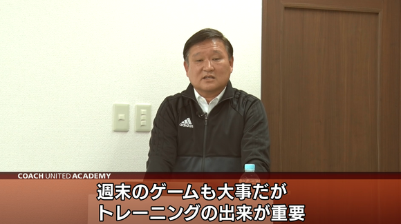 kimura01_04.png