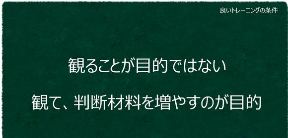 kimura02_04.png