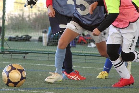 sports31_01-thumb-600x400-25543.jpg