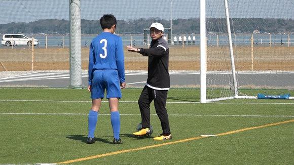 naito_coach01.jpg