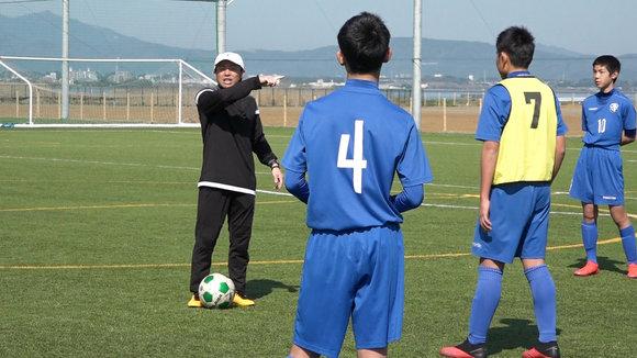 naito_coach03.jpg