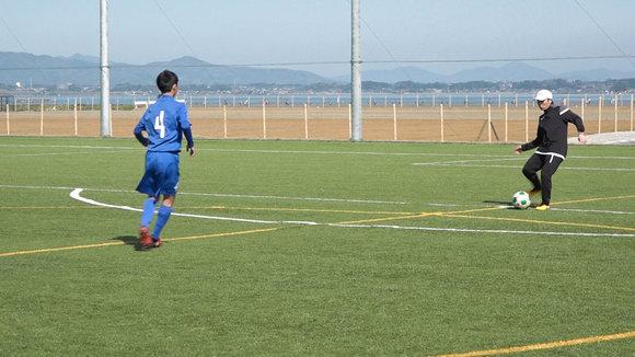 naito_coach08.jpg