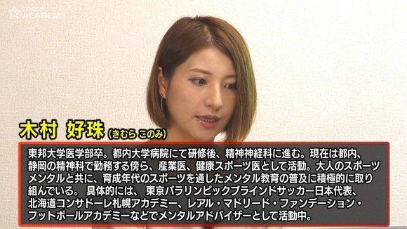 kimuira01_01.jpg
