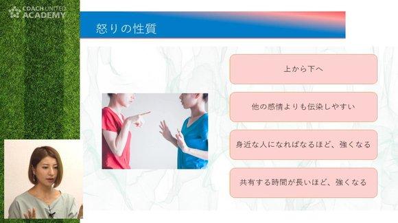 kimuira01_04.jpg