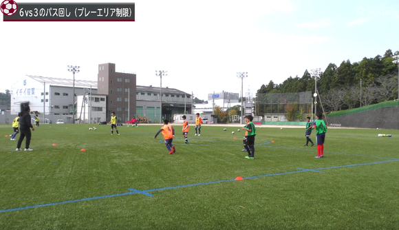 furusho02_01.png
