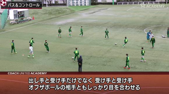 nishida01_03.png