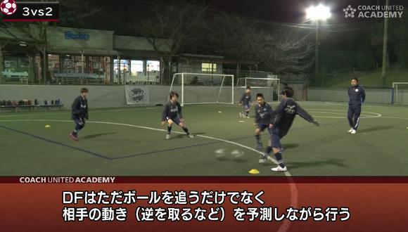 takahashi01_03.png
