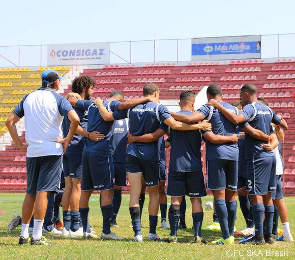 team-image2.jpg