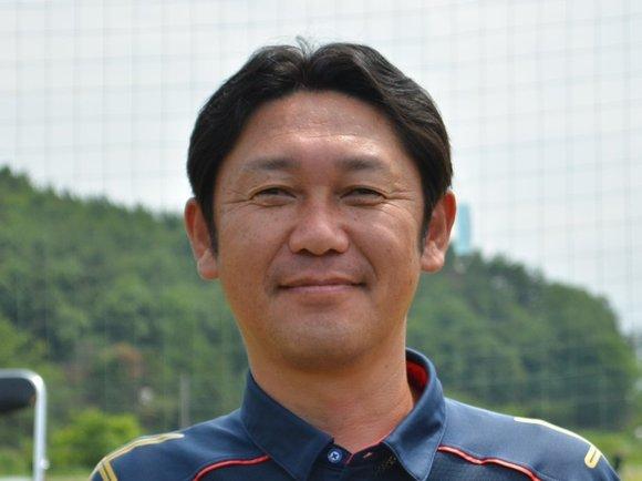 ishigaki_pro.JPG
