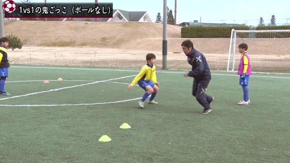 ishigaki01_04.png