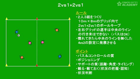 higuchi01_05.png