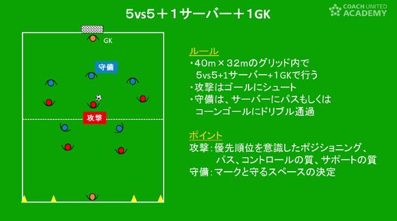 higuchi02_05.png