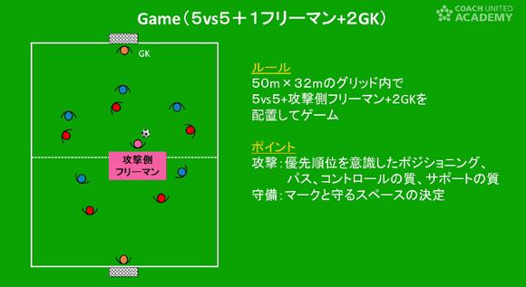 higuchi02_07.png