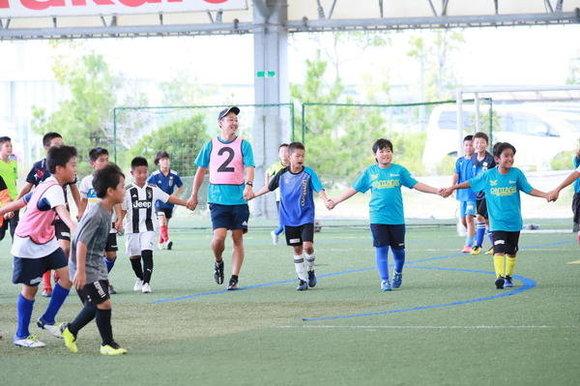 sakaikucamp_challenge2-thumb-600xauto-27147.jpg