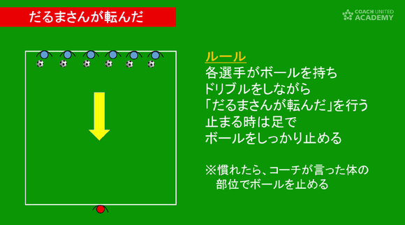 ishigaki03.png