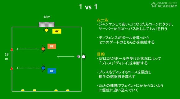 murakami01_02.png