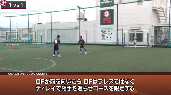 murakami01_03.png