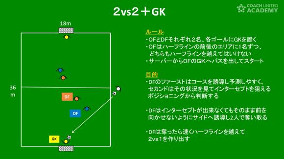 murakami02_02.png