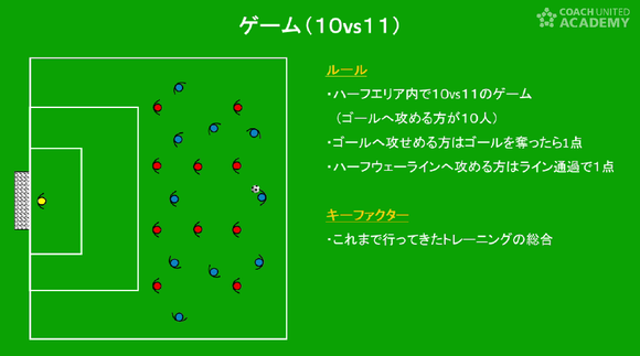 imamura04_05.png