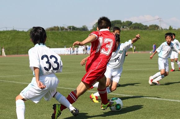 HT010010_tagawa_hideyuki_580.JPG