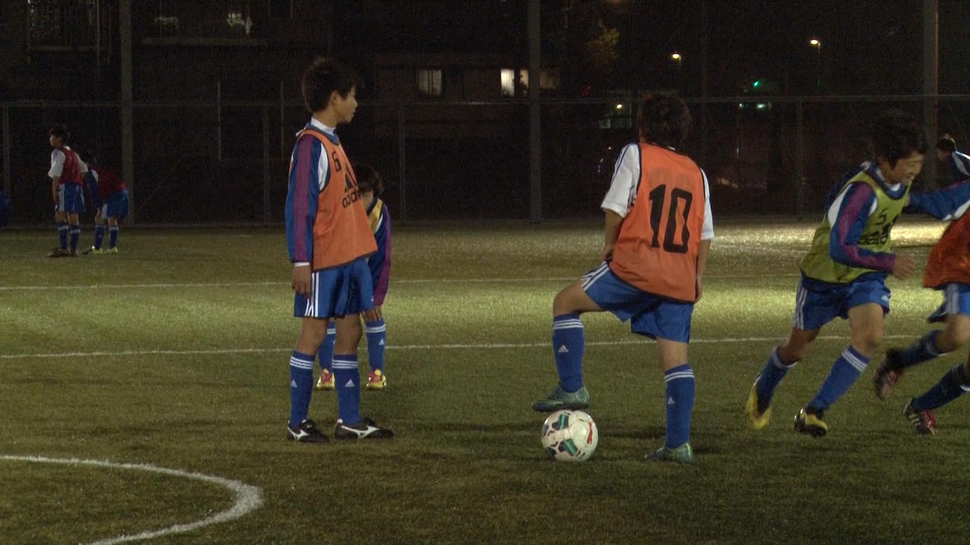 Nakajyo_j3-20.jpg