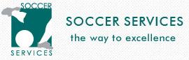 footer_logo_ss.jpg