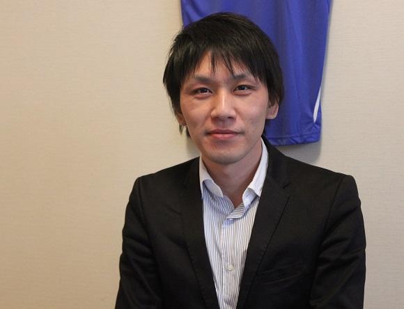 ito_profile (1).JPG