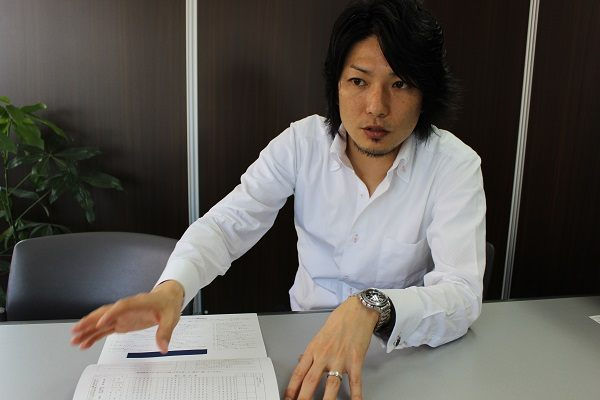 oogimi_interview01.jpg