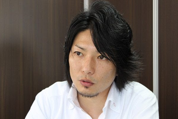 oogimi_interview02.jpg
