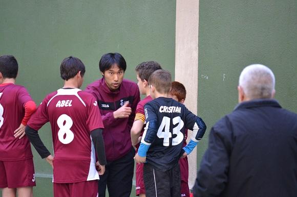 suzuki3_580.JPG