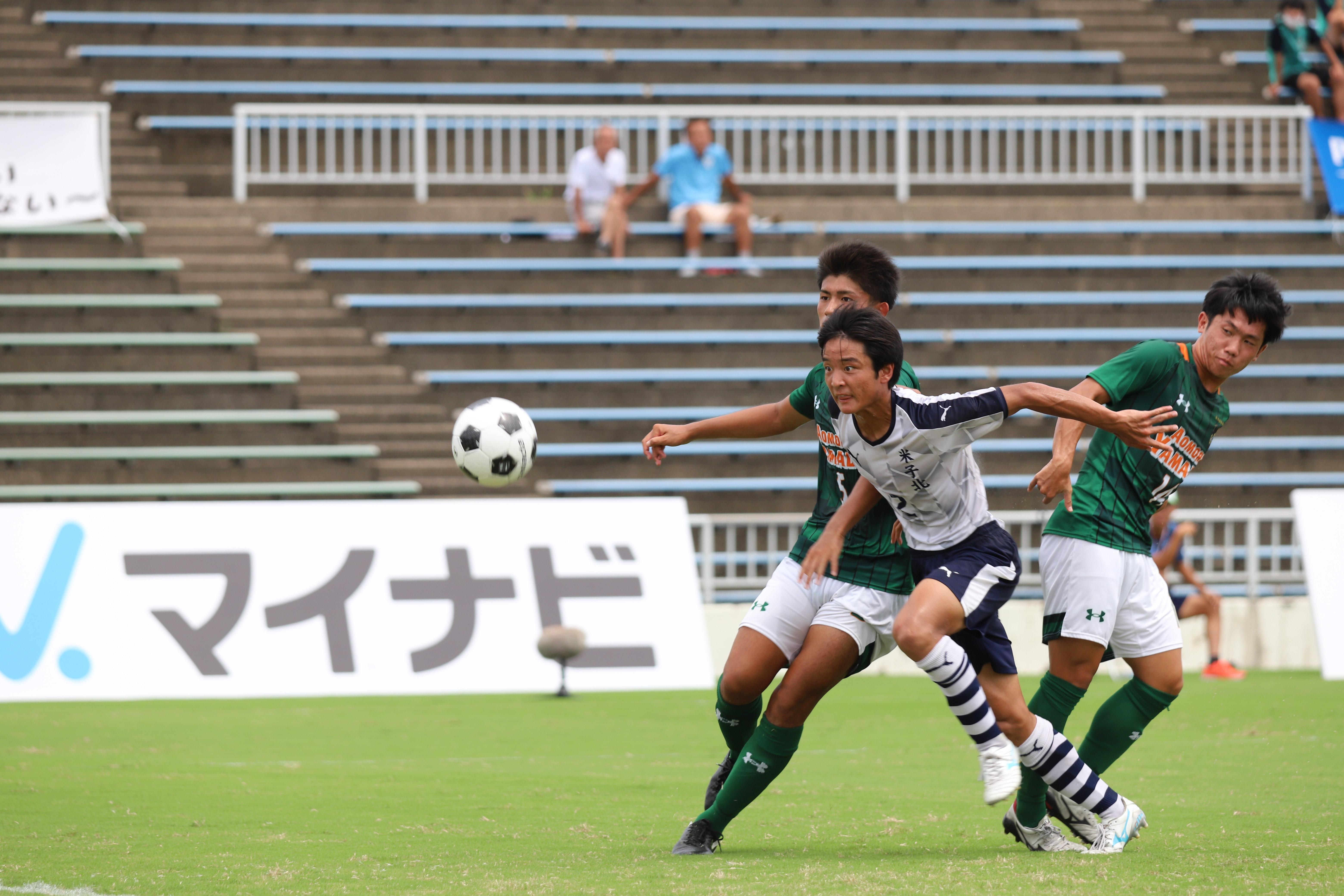 yonagokita02.jpg